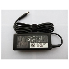 Power Adapter Charger Dell Inspiron 14 (5458) 15 (5559) 5000 Series