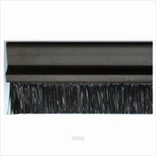 Winsir Brush Door Seal (91cm) - LL-S0003
