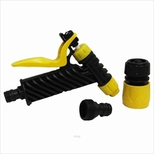 Winsir 2pcs Nozzle Gun Set (1PC) - GI-N2711