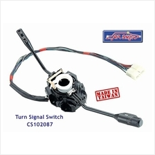 Turn Signal Switch for Hino FM (OE#84040-1330) *Taiwan Car Show