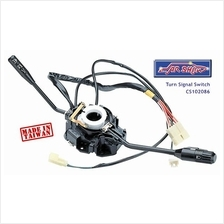 Turn Signal Switch for Hino FM (OE#84040-1240) *Taiwan Car Show