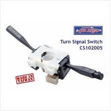 Turn Signal Switch for Nissan 720 Complete (C-22) *Taiwan Car Show