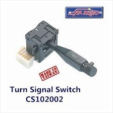 Turn Signal Switch for Nissan 720 BIGM D21 *Taiwan Car Show