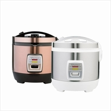 Buffalo Enco Rice Cooker (1.8L)