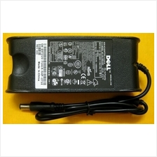 Dell Latitude D531N D540 D600 D610 D620 Power Adapter Charger