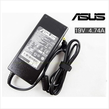 Asus A45VM A45VS A42F A42J A42N X42D X42E X42F Power Adapter Charger