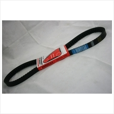 22mm Alternator / Fan / Aircon Belt Length from 740mm - 2540mm LI