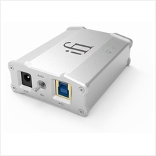 (PM Availability) iFi Nano iUSB 3.0 / USB Signal purifier