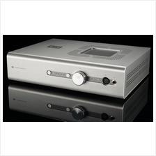 (PM Availability) Schiit Ragnarok