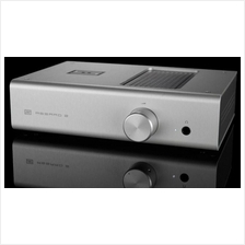 (PM Availability) Schiit Asgard 2 - Class A Single
