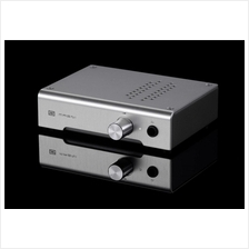 (PM Availability) Schiit Magni 3 - Headphone Amplifier and Preamp