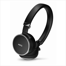 (PM Availability) AKG N60NC Noise Cancelling Headphones