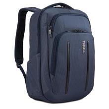 THULE CROSSOVER 2 BACKPACK 20L )