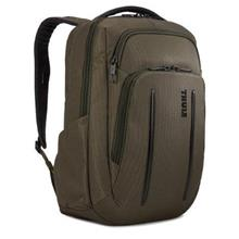 THULE CROSSOVER 2 BACKPACK 30L)
