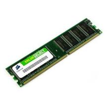 Corsair 512Mb DDR1 DDR400 PC3200 Desktop ram **Bulk/Wholesale**