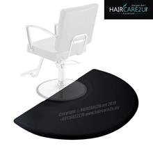 Barber Chair Anti-Fatigue Mat for Barbershop & Salon