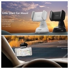 Benks Little Giant Car Phone Holder Mount Xiao Mi iPhone