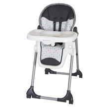 Best High Chair 2020.Best Selling High Chair
