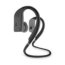 JBL ENDURANCE JUMP WATERPROOF EARPHONE (WALK IN ONLY NO POSTAGE)
