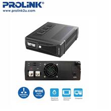 PROLiNK IPS1200 720W Inverter Power Supply (IPS) 12VDC /Charger