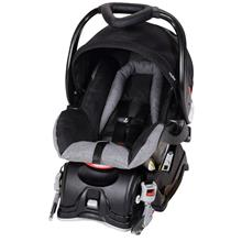 Baby Trend EZ Flex-Lock® Infant ISOFIX Car Seat Baby Carrier