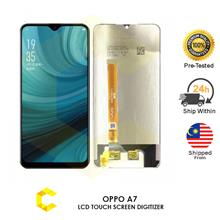 CellCare OPPO A7 LCD TOUCH SCREEN DIGITIZER