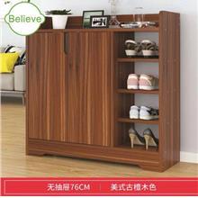 Fine Stylish Design Wooden Shoe Cabinet Rack Storage Shoe Shelf Door Entryw Download Free Architecture Designs Ogrambritishbridgeorg