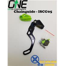 ONEUP COMPONENTS Chainguide - ISCG05