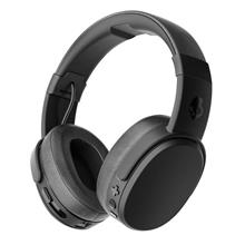 SKULLCANDY CRUSHER WIRELESS OVER-EAR HEADPHONE (WALK IN ONLY)