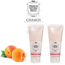Chamos Acaci Special Peach Fruit Cleansing, 125ml