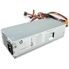 PSU POWER SUPPLY UNIT FOR HP Pavilion Slimline 633195-001 FH-ZD221MGR