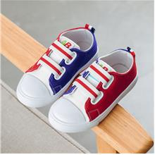 Kids Boys Shoes Male Toddler Colorful Comfortable Sport Sneakers Summe