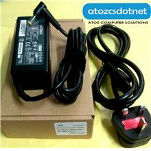 Acer Aspire 4230 4310 4315 4320 4330 4332 4336 4410 Adapter Charger