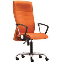 Executive Highback Office Chair - EX-99