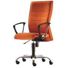 Executive Mediumback Office Chair - EX-98