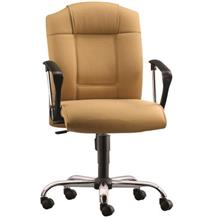 Executive Lowback Office Chair - EX-102