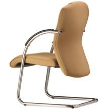 Director Visitor Office Chair - EX-103