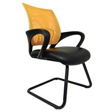 Mesh Visitor Office Chair - NT-13V (Mesh Seating)