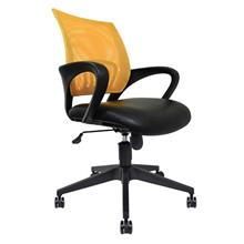 Mesh Typist Office Chair - NT-13 (Mesh Seating)