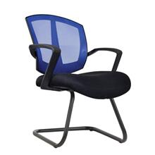 Mesh Visitor Office Chair - NT-12V (Mesh Seating)