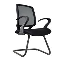 Mesh Visitor Office Chair - NT-11V (Mesh Seating)