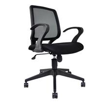Mesh Typist Office Chair - NT-11 (Mesh Seating)