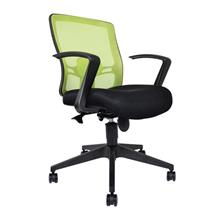Mesh Typist Office Chair - NT-10 (Mesh Seating)