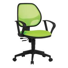 Mesh Typist Office Chair - NT-01 (Mesh Seating)