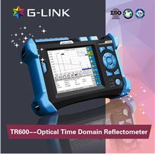 Optical Time Domain Reflectometer (OTDR) - TR600