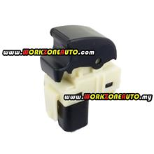 Mitsubishi Triton 2006 Pajero Sport Power Window Sub Switch Front Left Hand