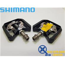 SHIMANO Deore XT Pedals PD-T8000