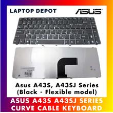 Asus A42JZ Notebook Bios 209 Drivers Download