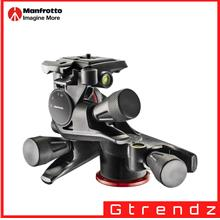 Manfrotto MHXPRO-3WG XPRO Geared Three-way pan/tilt tripod head