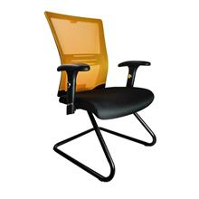 Visitor Mesh Home & Office Chair (Netting Chair) - NT-20V Visitor